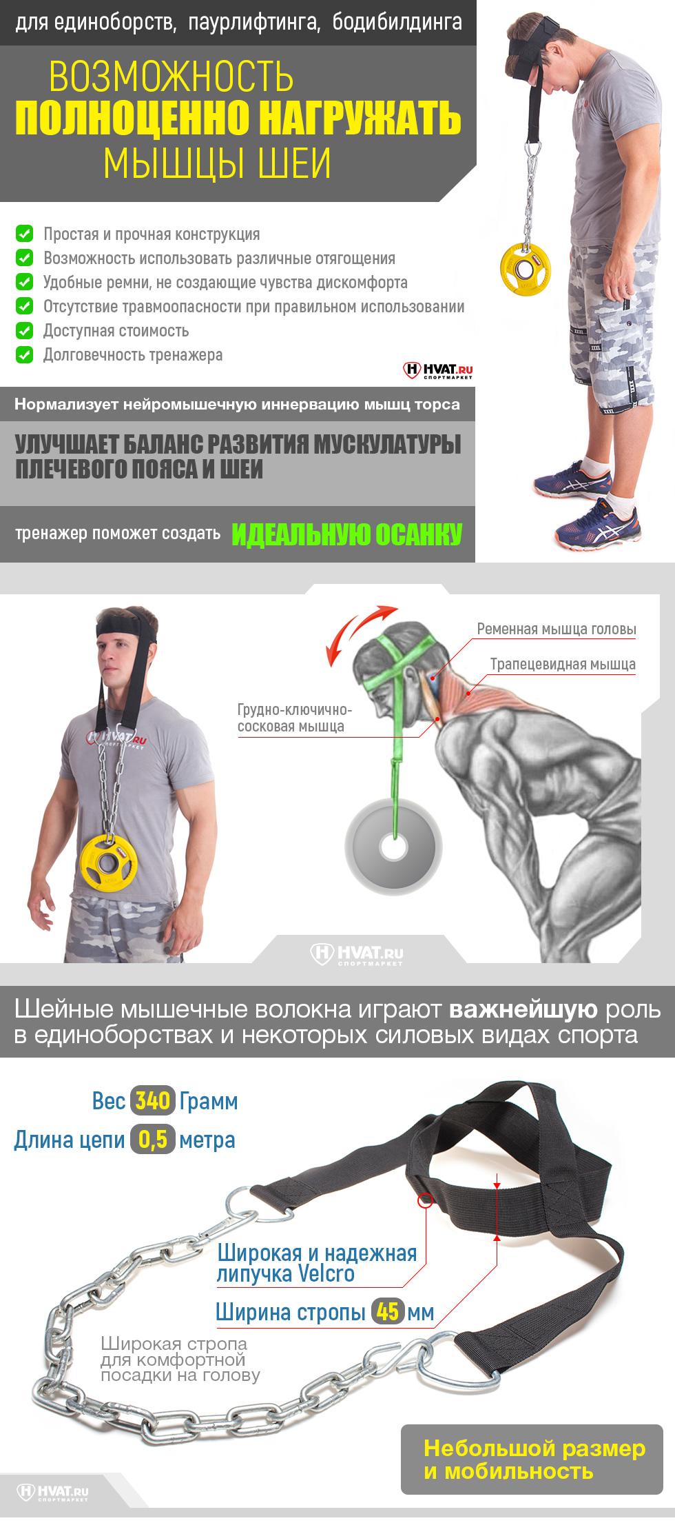 Скакалка скоростная Pro Supra FI-5108 - купить в Киеве