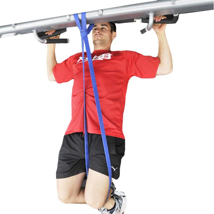 Спортивные штаны для фитнеса HM, 500 грн Женские