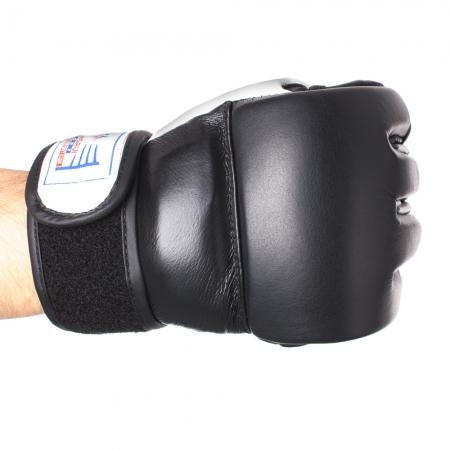 Резинки для фитнеса - купить фитнес резинки для спорта