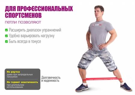 Компрессионная одежда для бега Как выбрать? - LIVELONG