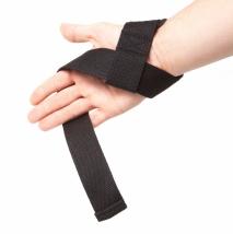 Купить резинку для фитнеса: для рук и ног Доставка по РФ