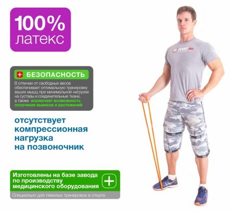 Скакалки для похудения в Санкт-Петербурге Сравнить цены