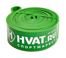 EsonStyle фитнес резинки купить в Первомайском