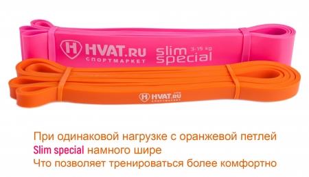 Резинки для фитнеса 5 шт. купить в Симе