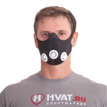 Тренировочная маска «Running Mask 2.0»